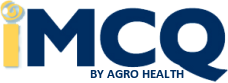iMCQ by Agro Health